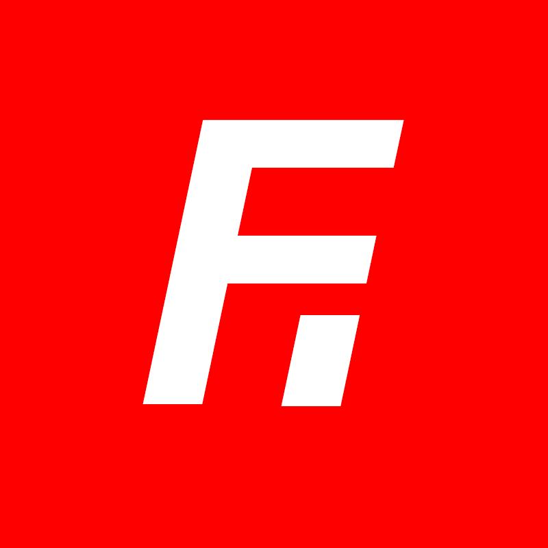 freelancing-logo-big