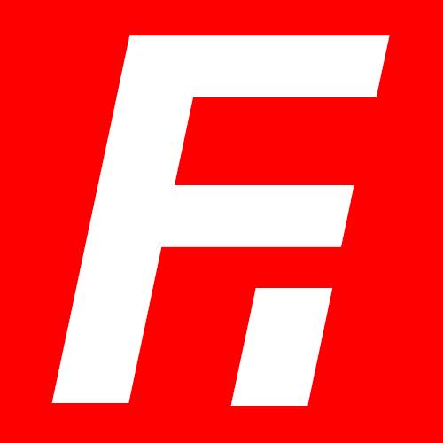 freelancing-logo-small