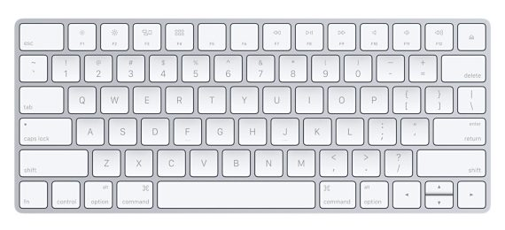 apple-magic-keyboard